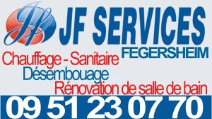JF Services